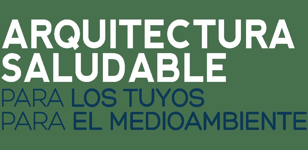 arquitectura-saludable-medioambiente