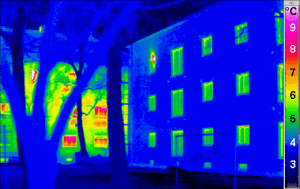 passivhaus-termografia-evalore